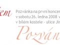 0108_Breclav1.jpg