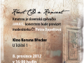 1212_Breclav.png