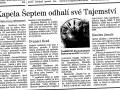 SEPTEM_BD.jpg