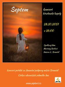 SEPTEM-Bruntal-28-10-2017
