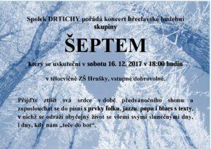 drtichy-hrusky-16-12-2017